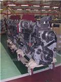 Cummins diesel engine KTAA19-G6A, 2021, Diesel Generators