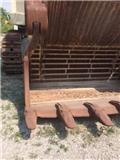 O&K RH 40, 2000, Special excavators