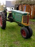 Oliver 77, 1951, Traktorer