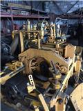 Perforator PBA-85, 2007, Horizontal Directional Drilling Equipment