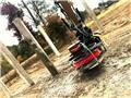 Motocut Schneidgreifer Q-500S | Betonpfahlschneide, 2020, Schneidwerkzeuge