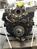 Hanomag 423 11 Skrzynia Gearbox Getriebe, Трансмиссии и КПП