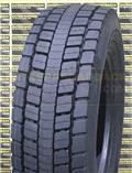 Goodyear RHD II 315/70R22.5 M+S 3PMSF däck, 2021, Däck, hjul och fälgar