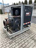 Inne marki Typ TYP AM 250 Pompa wodna odśrodkowa/Water Centri, Pozostały sprzęt budowlany