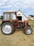 Belarus MTZ 82, 1993, Traktori