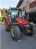 Massey Ferguson 6445, 2008, Traktorer