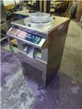 &nbsp  Staff ice system BFX20