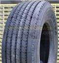Goodride CR976A 385/65R22.5 M+S styr däck, 2021, Tyres, wheels and rims