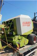 CLAAS Rollant 250 RC, 2002, Rolo balirke
