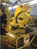John Deere 75, 2016, Accesorios para cosechadoras combinadas