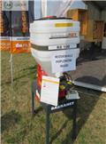 Bagramet cover crops seed drill/Zwischenfruchtstreuer, 2020, Akcesoria rolnicze