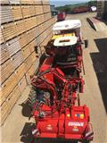 Grimme Varitron 270, 2013, Potato harvesters and diggers