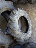 Pneus 3.50-8, Neumáticos, ruedas y llantas