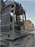 Volvo EC 480 D L, 2014, Crawler Excavators