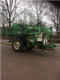 CHD F3539, 2000, Trailed sprayers