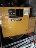 Caterpillar 3516, 2010, Diesel Generators
