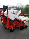 Kuhn Maxima 2, 2018, Precision Sowing Machines