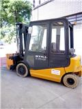 Still R60-45, 2006, Electric Forklifts