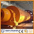 дробильная установка Tigercrusher ball mill 1200*4500, 2017
