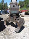 VTN MD150 S, 2002, Gripar