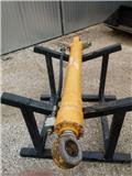 Liebherr 914 Nowy Typ Siłownik 160 80 85 hydraulic cylinder, Hydraulika