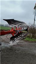 Gregoire-Besson RY4  **Im Kundenauftrag 0162/9199347**, 2003, Reversible ploughs