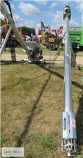 Other Agro-Instal Schneckenförderer SL160,6m, 2019, Conveying Equipment