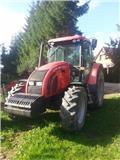 Трактор Zetor FORTERRA 12441, 2008