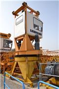 Liebherr 220 HC, 1990, Tower Cranes