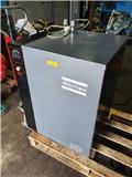 Atlas Copco FD 21, 2007, Secadores de aire comprimido