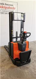 BT SWE 120 L, 2012, Montacargas manual