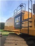 Caterpillar 385 C L, 2007, Crawler excavators