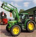 John Deere 6310, 2003, Tractoren