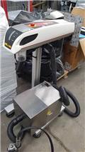 Icon Codificatore laser 10W, 2014, Diger tarim makinalari