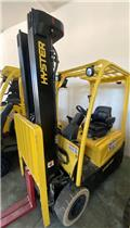 Hyster j2.0xn, 2019, Electric Forklifts