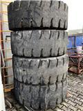 Liebherr L 542, 2014, Wheel loaders