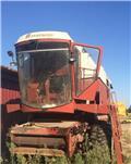 Laverda 3700, 1985, Зернозбиральні комбайни