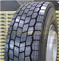Crosswind CWD30K 315/70R22.5  M+S 3PMSF driv, 2019, Tyres