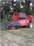 Dewulf RS20-60, 2011, Potato Harvesters And Diggers