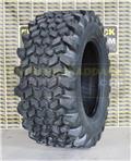 Trelleborg T459 620/60B34 däck, 2021, Tyres, wheels and rims
