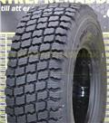 Triangle 596** Xtreme Grip L2 23.5R25 M+S, 2021, Dekk, hjul og felger
