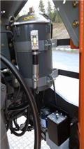 Komatsu 78, 2020, Rigid dump trucks