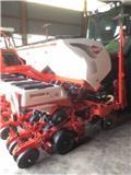 Kuhn Maxima 2 TD, 2013, Precision sowing na makinarya