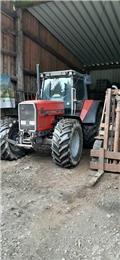 Massey Ferguson 3655, 1995, Traktoren