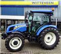 New Holland T4.75 S, 2019, Traktorit