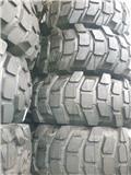 23.5R25_605/80R25_188E_Michelin _XL B_L3_Original_NEU, 2013, Pneus, roues et jantes