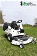 Ma.Tra. 160, 2021, Fairway mowers