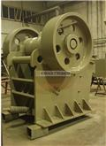 Constmach 900 X 650 MM JAW CRUSHER – CALL NOW !!!, 2019, Purustid