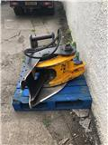 Other TMK 300 Tree Shear Grapple, 2018, Grapples/Grapple Trucks