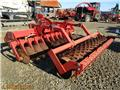 Eco-Mulch CB 300 DI, 2009, Grape cu disc